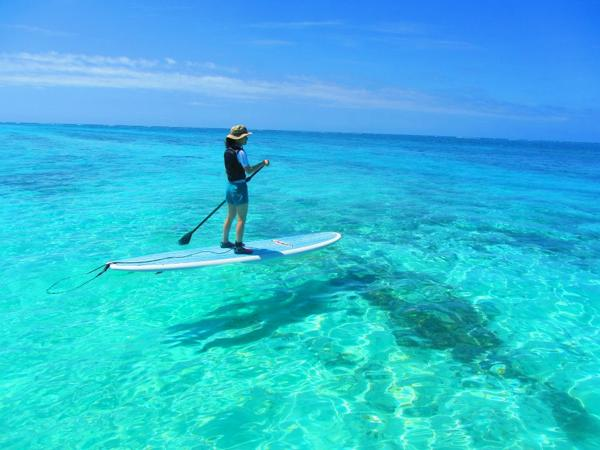 clear-water-sup